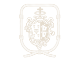logo_v3_normal_claro