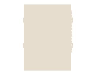 logo_v3_retina_claro