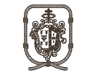 logo_v3_retina